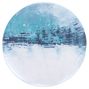 Inter-lune 2