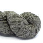 Écheveaux de laine, 100% mérino bio