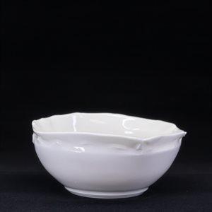 Bol en porcelaine